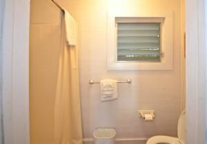 Additional photo for property listing at 329 Elizabeth Street 329 Elizabeth Street Key West, Florida 33040 Estados Unidos
