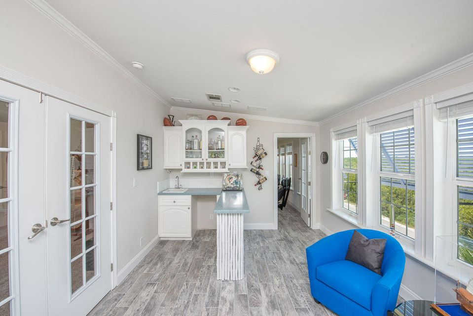 Additional photo for property listing at 983 Indies Road 983 Indies Road Ramrod Key, Florida 33042 Verenigde Staten