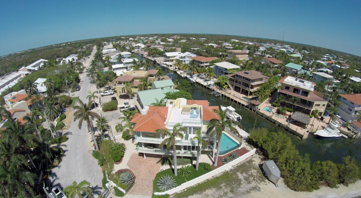 Additional photo for property listing at 244 S Ocean Shores Drive 244 S Ocean Shores Drive Key Largo, Florida 33037 Amerika Birleşik Devletleri
