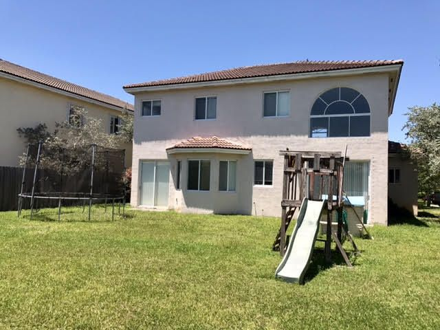 Additional photo for property listing at 1940 SE 21st Court 1940 SE 21st Court Homestead, 佛罗里达州 33035 美国