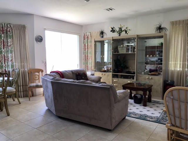 Additional photo for property listing at 1940 SE 21st Court 1940 SE 21st Court Homestead, Florida 33035 Verenigde Staten