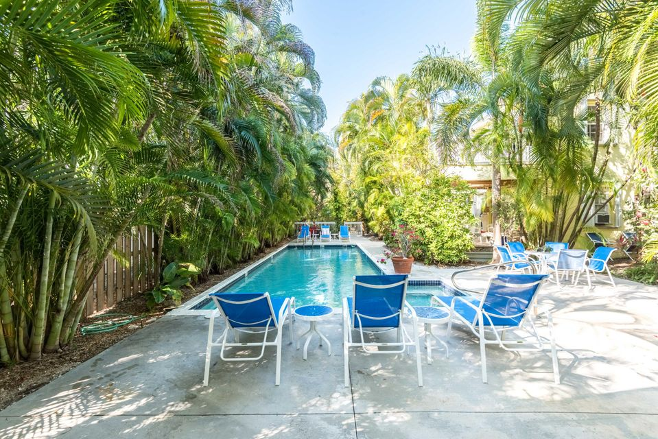Additional photo for property listing at 816 South Street 816 South Street Key West, Florida 33040 Vereinigte Staaten