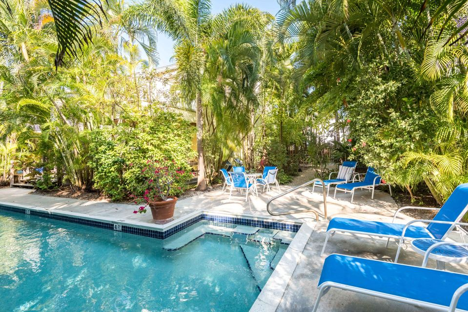 Additional photo for property listing at 816 South Street 816 South Street Key West, Florida 33040 Usa