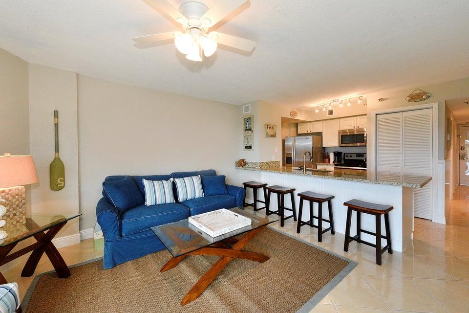 500 Burton Drive 2213, Key Largo, FL 33070