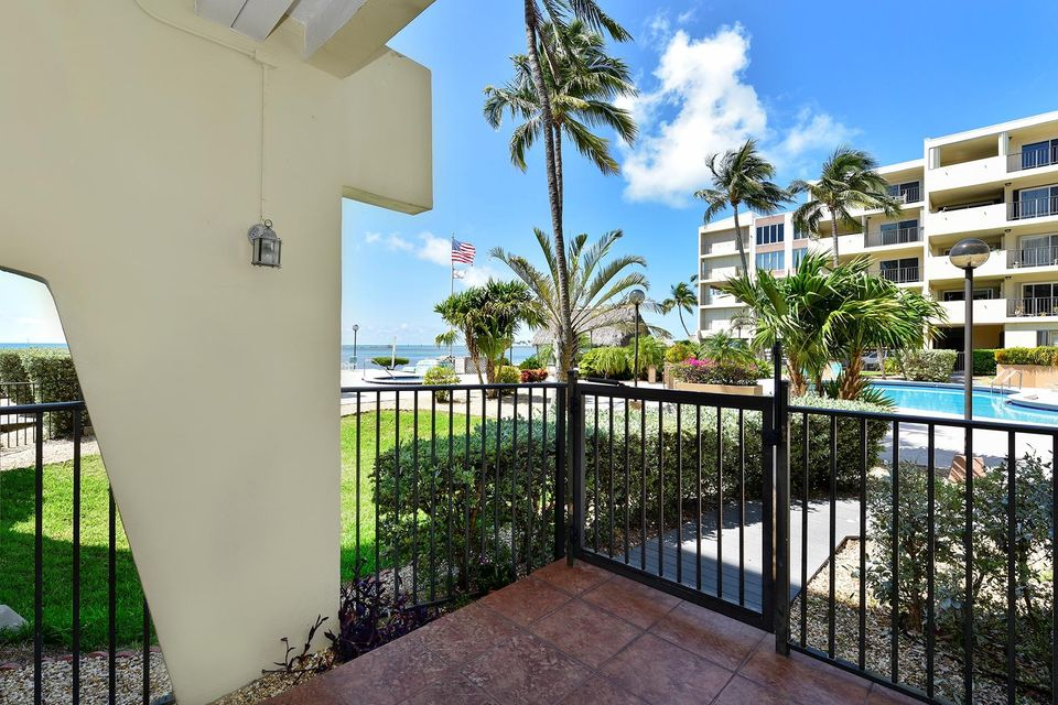 Preferred Properties Key West - MLS Number: 575388
