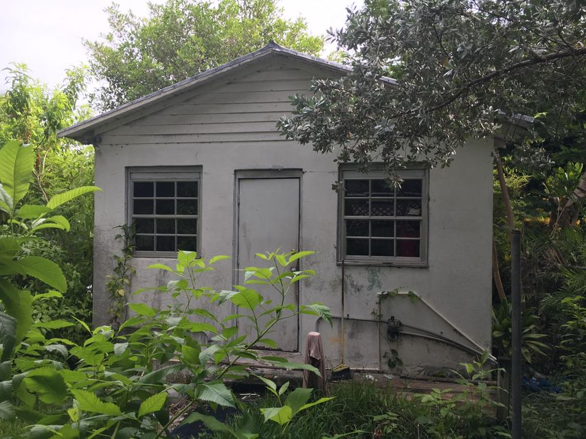 Additional photo for property listing at 624 Mickens Lane 624 Mickens Lane Key West, Florida 33040 United States