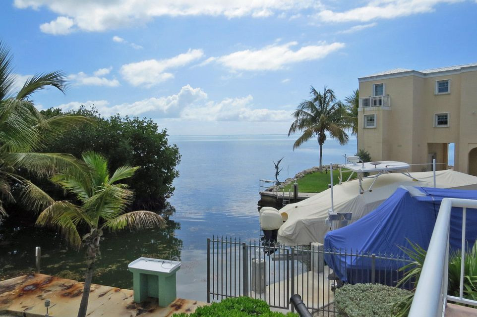 Additional photo for property listing at 901 Lobster Lane 901 Lobster Lane Key Largo, Florida 33037 Estados Unidos