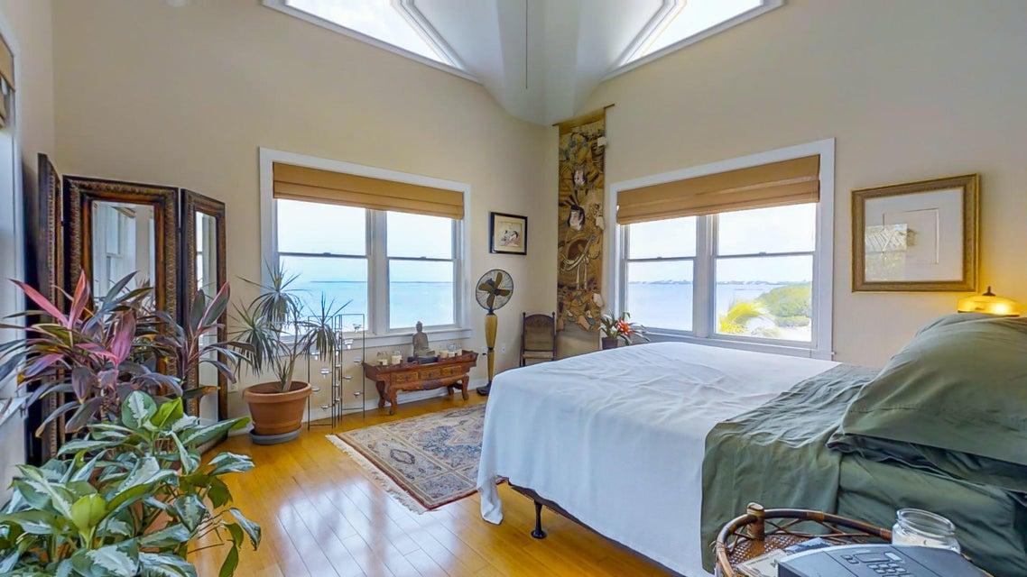 Preferred Properties Key West - MLS Number: 575582