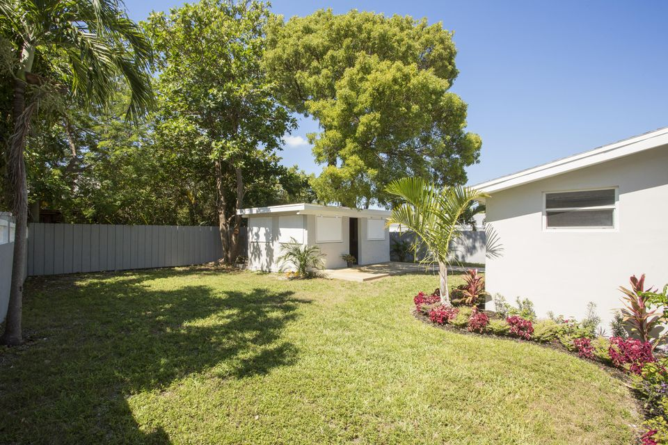 Additional photo for property listing at 1100 20Th Street 1100 20Th Street Key West, フロリダ 33040 アメリカ合衆国