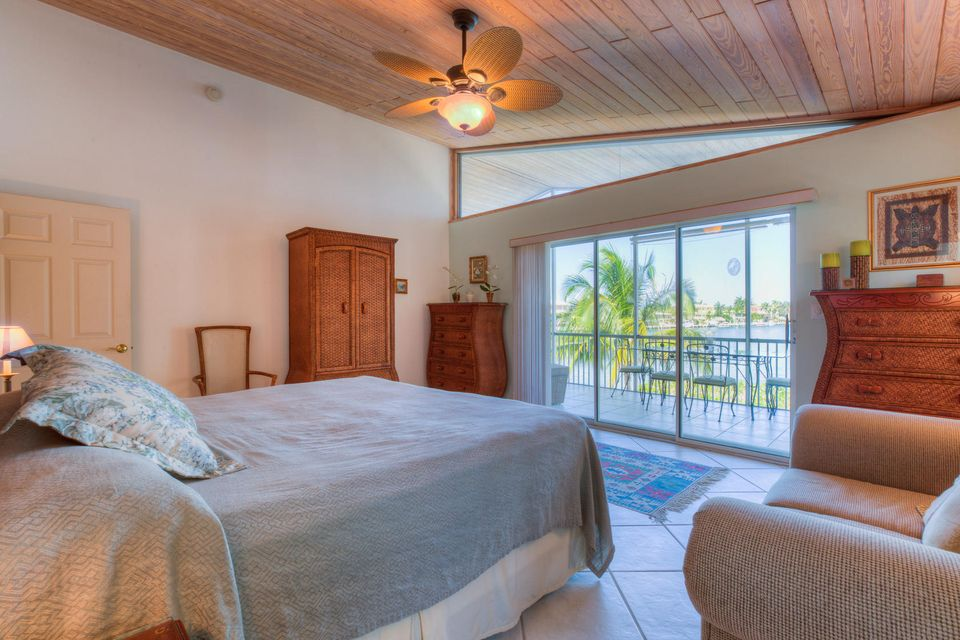 Additional photo for property listing at 108 Gulfside Drive 108 Gulfside Drive Islamorada, Florida 33036 Estados Unidos