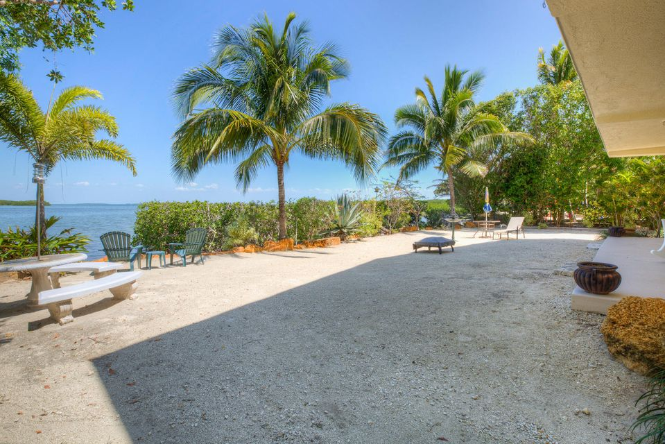 Additional photo for property listing at 108 Gulfside Drive 108 Gulfside Drive Islamorada, Флорида 33036 Соединенные Штаты