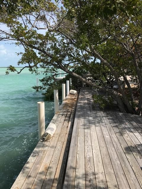 Preferred Properties Key West - MLS Number: 575272