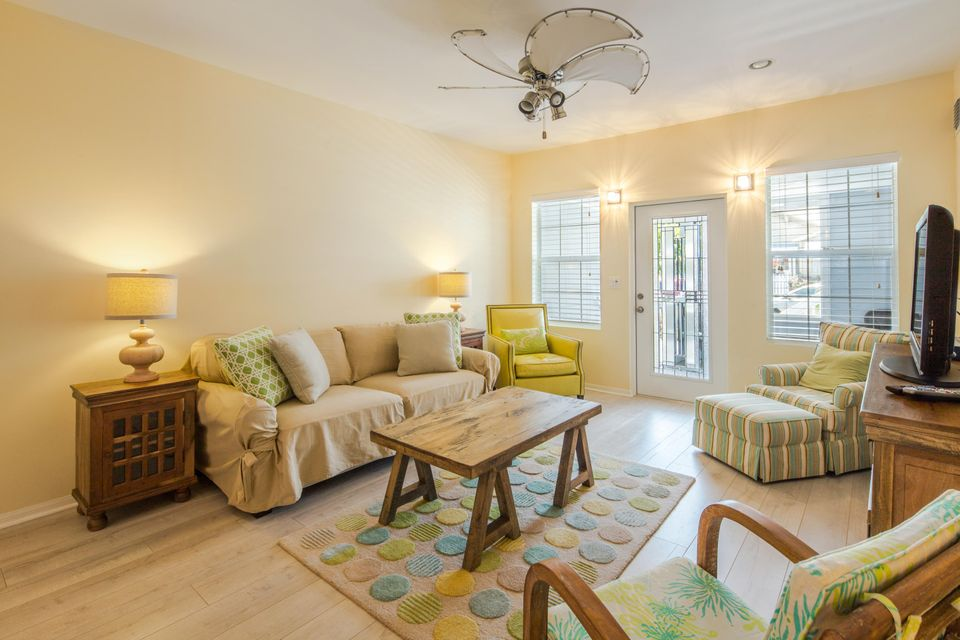 Additional photo for property listing at 828 White Street 828 White Street Key West, 플로리다 33040 미국