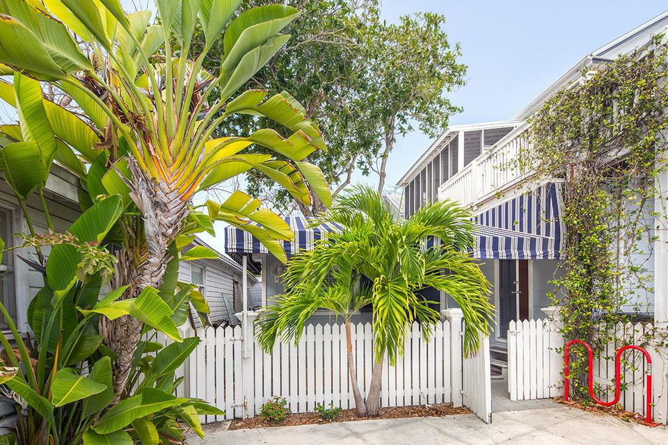 Additional photo for property listing at 828 White Street 828 White Street Key West, Florida 33040 Hoa Kỳ