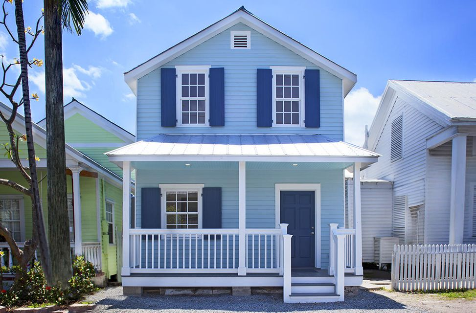 1026 James Street, Key West, FL 33040