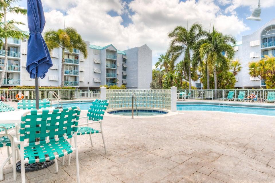 3675 Seaside Drive 134, Key West, FL 33040