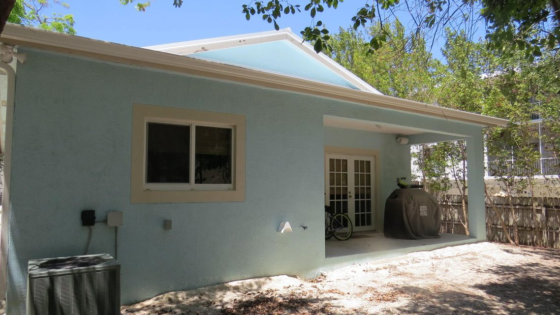 Additional photo for property listing at 460 Lime Drive 460 Lime Drive Key Largo, Florida 33037 United States