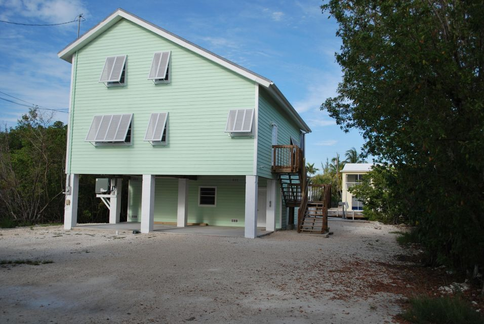 133 Galleon Lane, Cudjoe Key, FL 33042