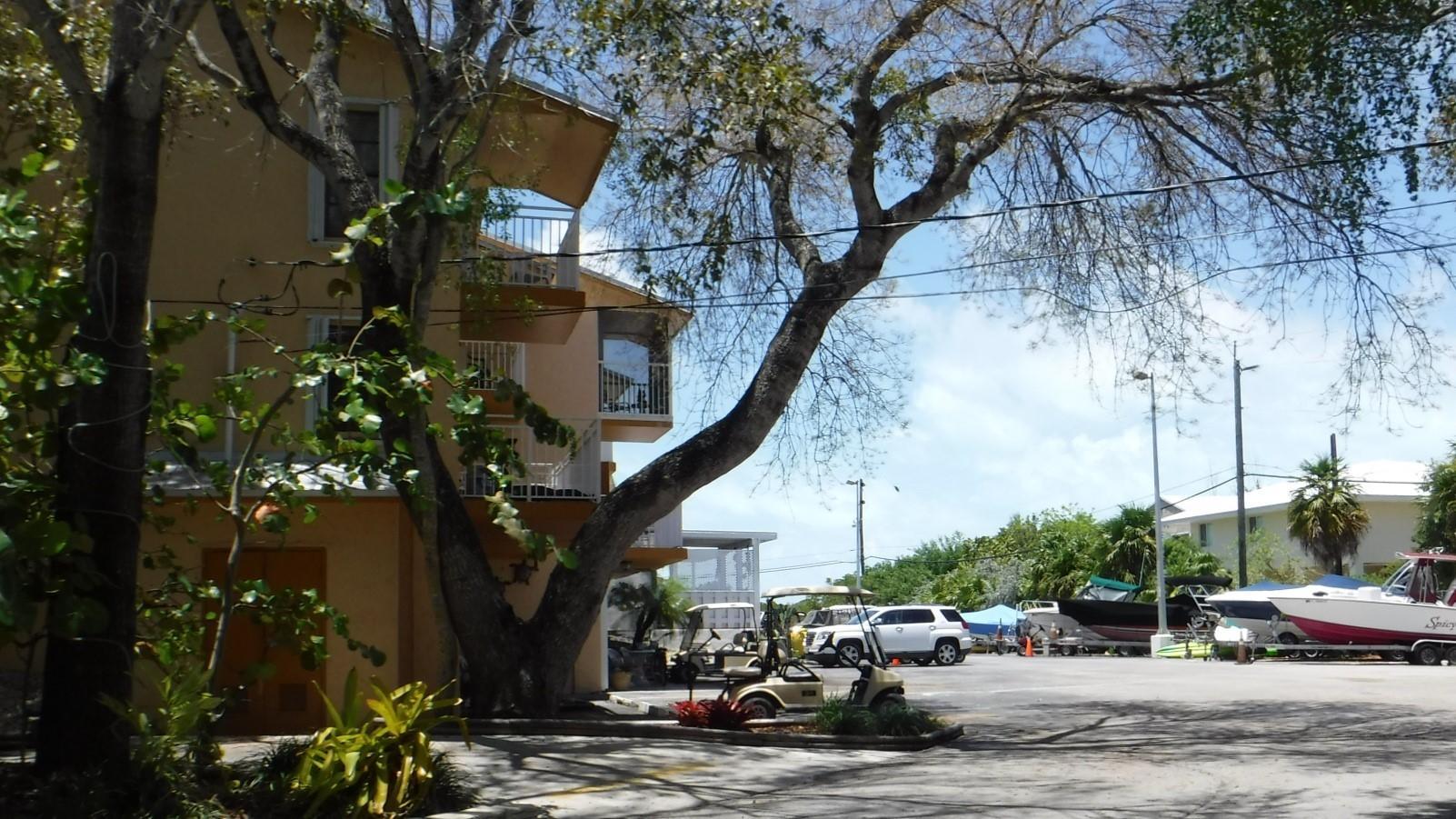 1530 Ocean Bay Drive 511, Key Largo, FL 33037