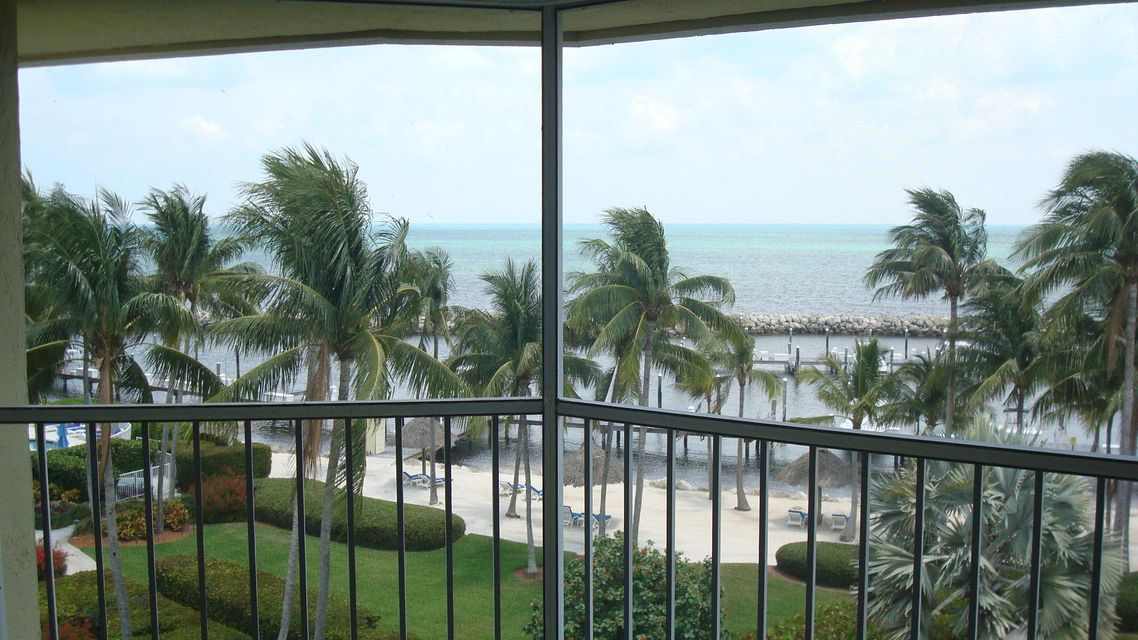 Additional photo for property listing at 87851 Old Highway 87851 Old Highway Islamorada, Florida 33036 Hoa Kỳ