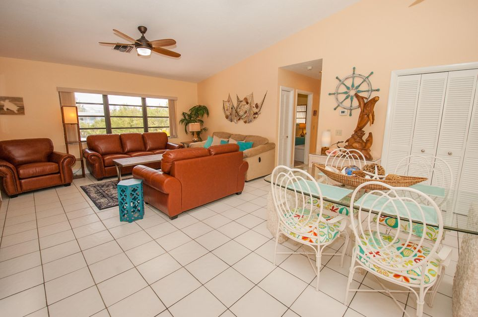 Additional photo for property listing at 28548 Peg Leg Road 28548 Peg Leg Road Little Torch Key, Florida 33042 Usa