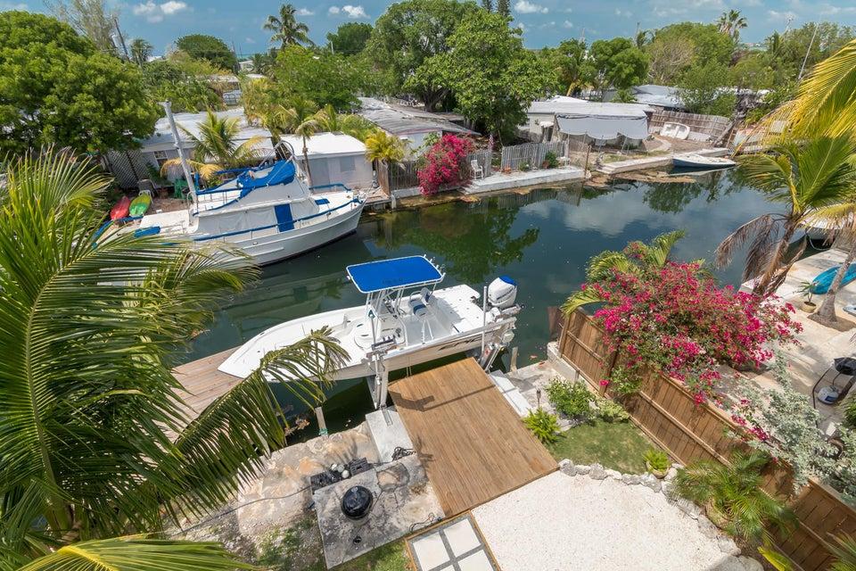 Preferred Properties Key West - MLS Number: 575579