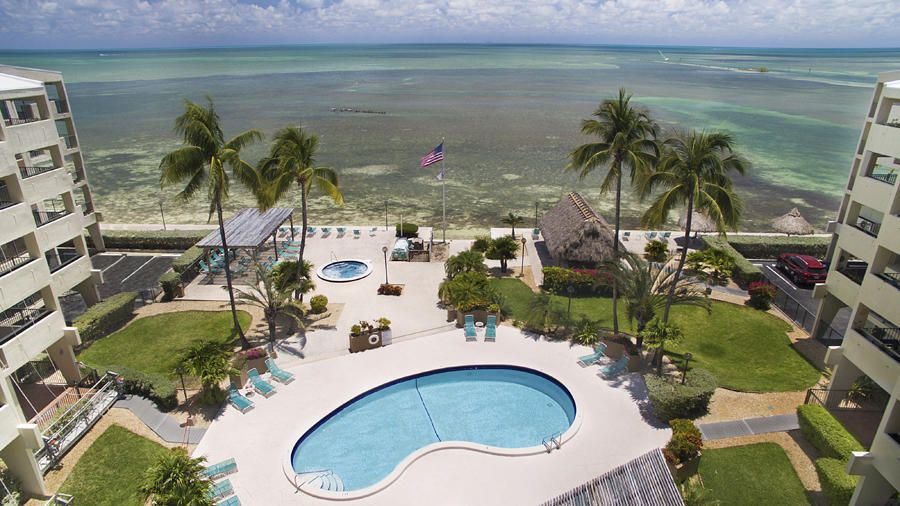 Additional photo for property listing at 79901 Overseas Highway 79901 Overseas Highway Islamorada, Florida 33036 États-Unis