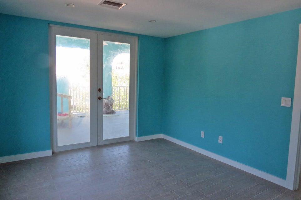 Preferred Properties Key West - MLS Number: 574145