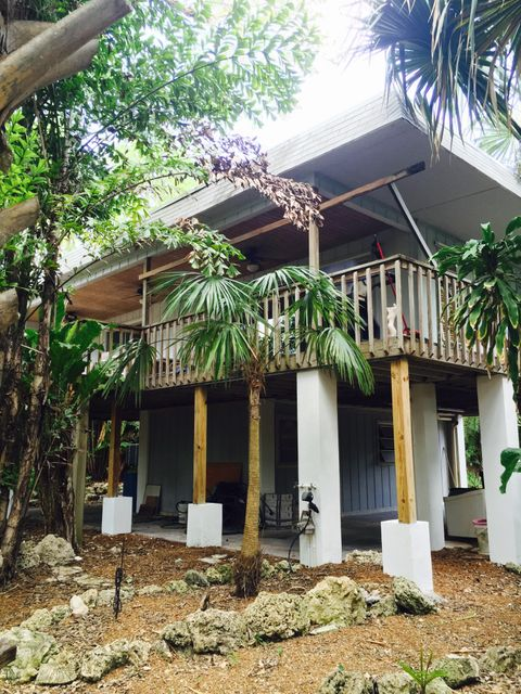 Additional photo for property listing at 29084 Violet Drive  Big Pine Key, Florida 33043 États-Unis