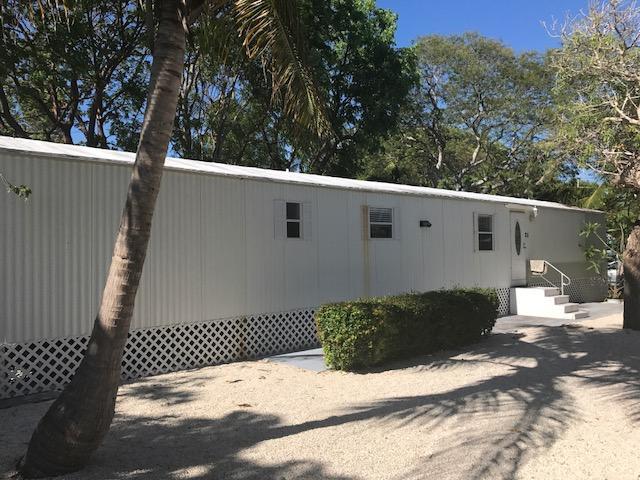 25 Janet Place, Key Largo, FL 33037