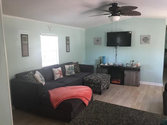 Preferred Properties Key West - MLS Number: 575604
