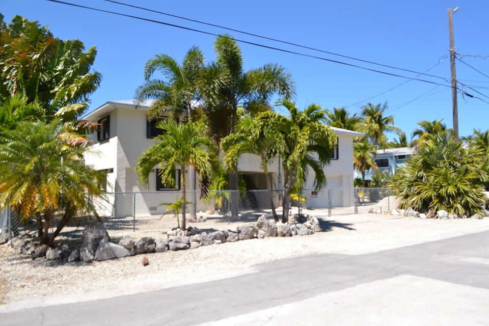 Additional photo for property listing at 1572 Pandorea Lane 1572 Pandorea Lane Big Pine Key, Florida 33043 Amerika Birleşik Devletleri