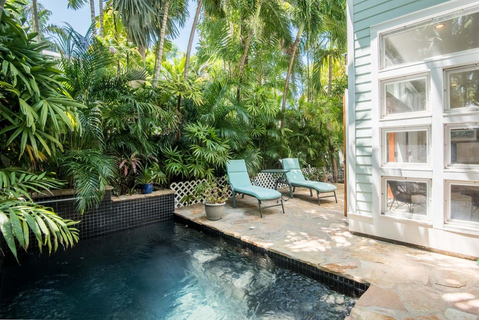 Preferred Properties Key West - MLS Number: 575615