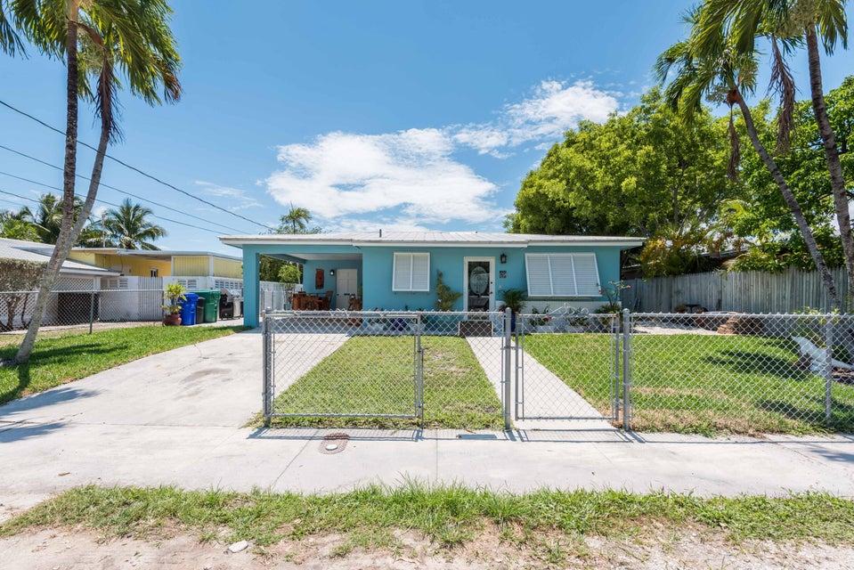 1704 Jamaica Drive, Key West, FL 33040