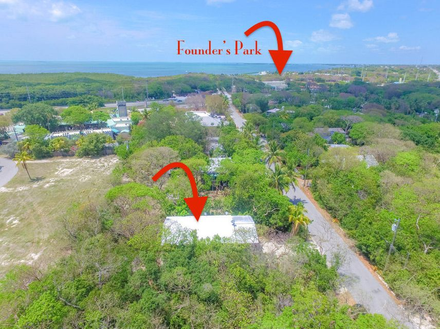 Additional photo for property listing at 180 Coral Road 180 Coral Road Islamorada, 佛羅里達州 33036 美國