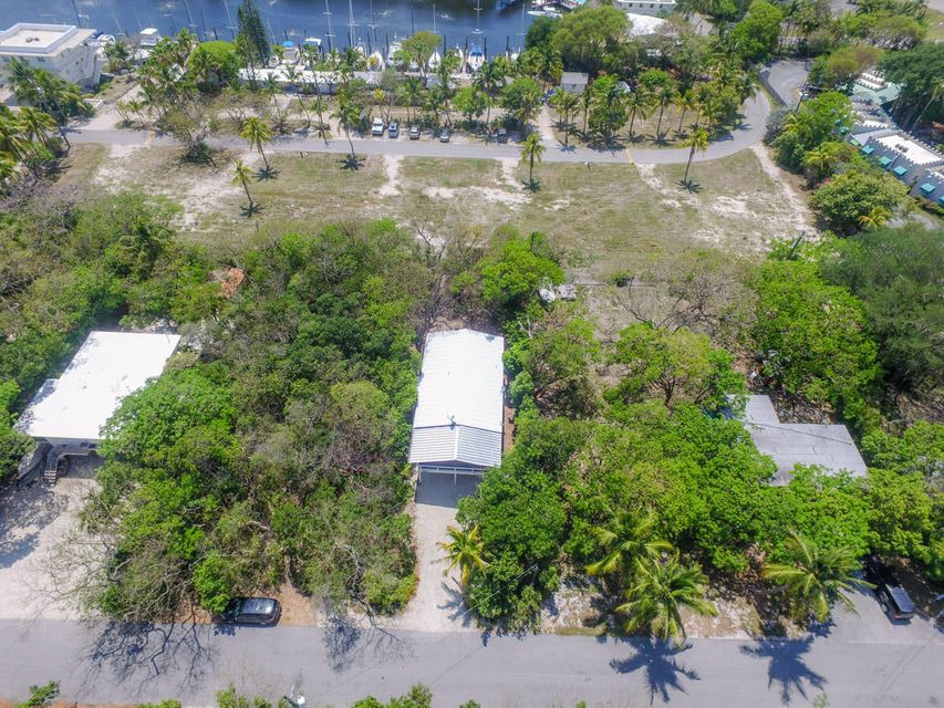 Additional photo for property listing at 180 Coral Road 180 Coral Road Islamorada, Florida 33036 Vereinigte Staaten