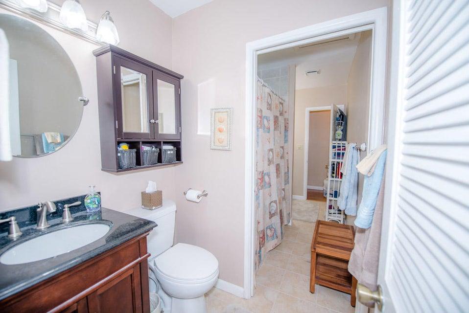 Additional photo for property listing at 180 Coral Road 180 Coral Road Islamorada, 佛羅里達州 33036 美國