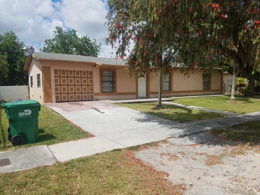 15755 304 Terrace SW, Other, FL 00000