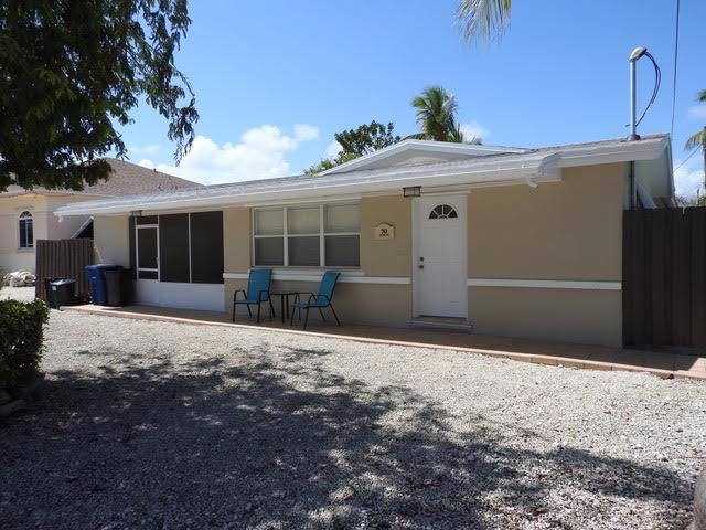 30 Bahama Avenue, Key Largo, FL 33037