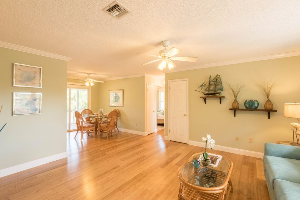 Additional photo for property listing at 4 Tamarind Drive 4 Tamarind Drive Big Coppitt, Florida 33040 Amerika Birleşik Devletleri