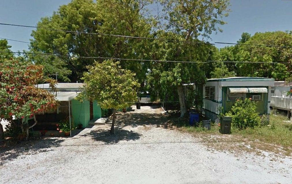 Preferred Properties Key West - MLS Number: 575649