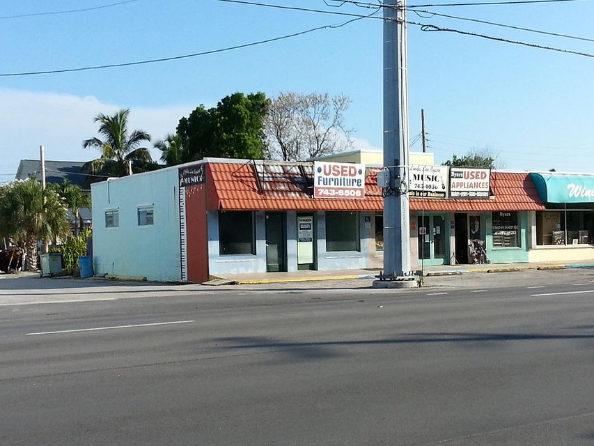 Additional photo for property listing at 2797 Overseas Highway  Marathon, Florida 33050 Stati Uniti