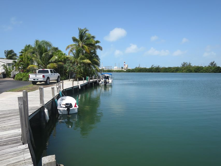 Preferred Properties Key West - MLS Number: 575121