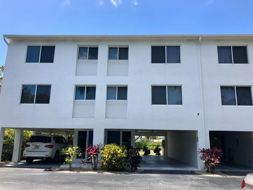 Additional photo for property listing at 95 Coco Plum Drive 95 Coco Plum Drive 马拉松, 佛罗里达州 33050 美国