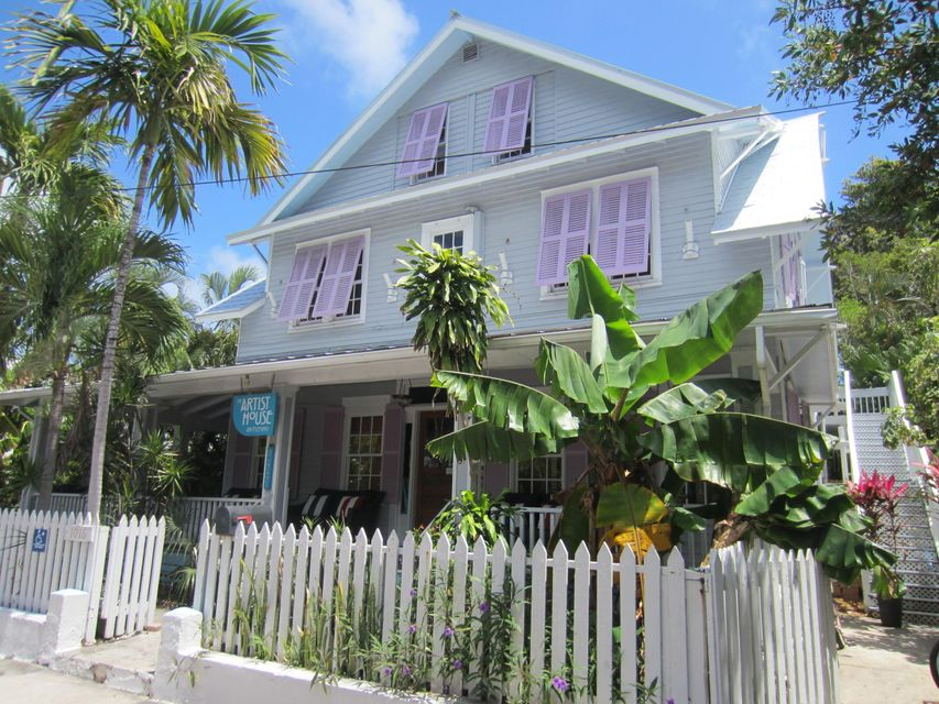 1016 Fleming Street, Key West, FL 33040