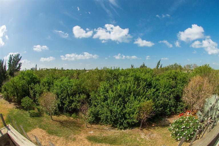 Preferred Properties Key West - MLS Number: 575673