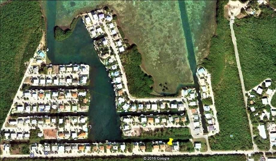 Additional photo for property listing at 9966 Aviation Boulevard 9966 Aviation Boulevard Marathon, Florida 33050 Estados Unidos