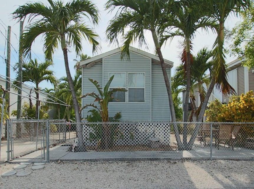 G17 Roberta Street, Stock Island, FL 33040