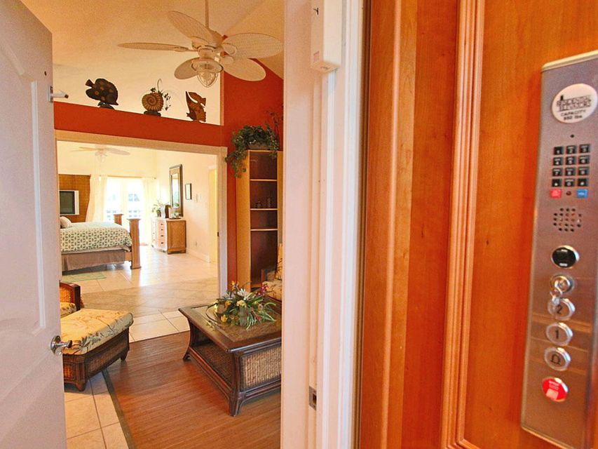 Additional photo for property listing at 134 MILANO Drive 134 MILANO Drive Islamorada, Florida 33036 Estados Unidos
