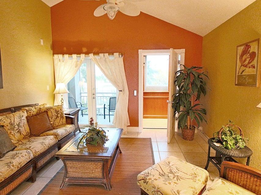 Preferred Properties Key West - MLS Number: 571146